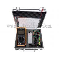 HKSQ-2000B数字双钳伏安相位表(华电科仪)
