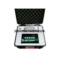 胶体金读卡仪升级版 型号:ZXJH-JB02