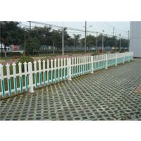 旺谦丝网(在线咨询)、PVC护栏、小区PVC护栏