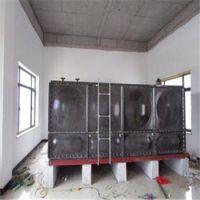 建筑消防供水设备/搪瓷水箱厂家/北京不锈钢制品公司