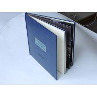 精装书印刷,卡书加工,包装盒等请找北京奥伟印刷18910205090