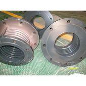 表面小型五金静电喷涂加工生产线 反应釜ECTFE四氟烤漆性喷涂加工