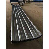钢构用无锡甬金国标304不锈钢屋面瓦规格0.3*1000*C过磅价格