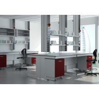 实验室装修工程的规划和注意细节