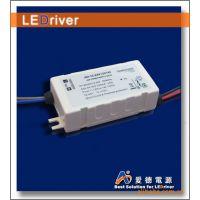 emc/lvd LED驱动电源/LED恒流电源/爱德电源/LED端子壳电源