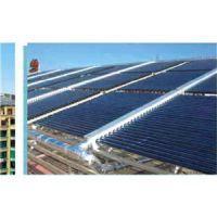 供应沈阳太阳能工程|太阳能大连太阳能|太阳能热水系统|太阳能洗浴设备|沈阳太阳能安装|沈阳太阳能改造