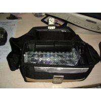 厂家直销石材测光仪器 石材广度检测 大理石测光仪