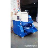 【厂家直销】供应120L涡流式研磨机 *光饰机* 水流机 抛光机