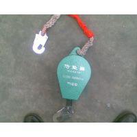 供应北京多规格国产坠落防坠器价格