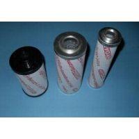hydac OLF-60/60-S-N-N15DM002-E