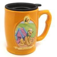 淘宝热卖迪士尼Disney杯子 迪斯尼卡通杯 友星制造