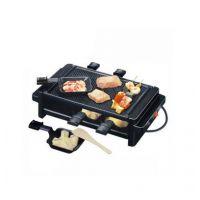 傻厨牌新型电烤炉 百度专用电烧烤炉 铁板烧电板烧(A型烤板)