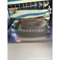 批发供应3004铝板 5052合金铝板 6063-t6铝板 拉丝铝板 光亮铝板