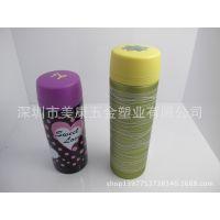 深圳工厂 日式清新水杯 201304定制金属杯子 真空有效保温保冷杯
