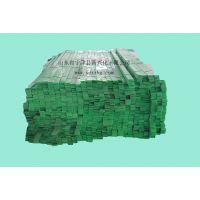 自润滑性的超高分子量聚乙烯耐磨条
