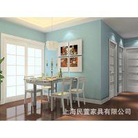 餐饮家具,实木餐桌,欧式餐桌椅,时尚桌椅