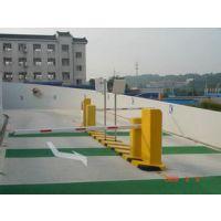 合肥智能停车场管理系统,畅盈通品牌智能停车场设备