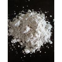 硅藻土COD去除剂,COD去除脱色剂,硅藻土高效污水脱色剂