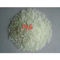 RTP Compounds 299AX86741B Nylon 6