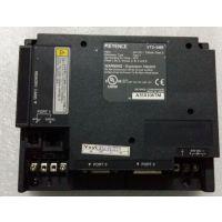 售基恩士VT2-5MB触摸屏,快速解决触摸屏触摸偏移,触摸屏不能触摸,白屏、黑屏、花屏、无显示等故障