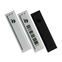 供应Sensormatic label先讯美资标签