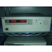 HP6032A HP6032A