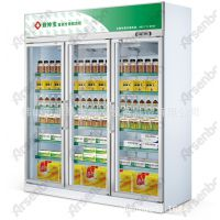YL1.6L3FS 医药专用阴凉柜 药品保鲜柜 药品冷柜价格