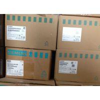 西门子V90伺服电机 1FL6042-1AF61-0AA1 400W 现货特价