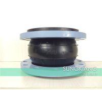 上海橡胶接头 KXT型DN200上海橡胶接头质保三年