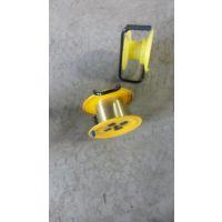 厂家生产石家庄金淼电力塑牌移动电缆盘