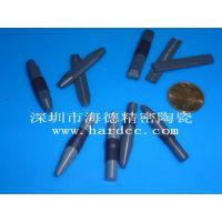 供应 喷嘴 氮化硅陶瓷喷嘴