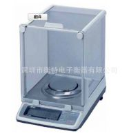 HR系列电子分析天平  HR-300 310g 0.1mg