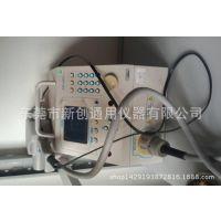 ESS-2000AX出售/回收静电放电发生器ESS-2000AX