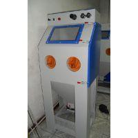 邢台表带喷砂机|邯郸玻璃喷砂机|沧州亚克力喷砂机
