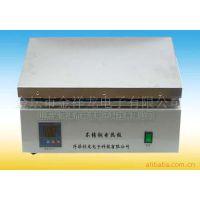 不锈钢电热板仪器电热设备