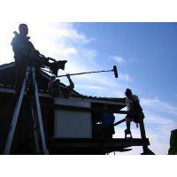 福州宣传片拍摄、微电影摄制、专题报告片制作