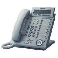 上海维修松下KX-TES824CN电话交换机,回收,安装,维护,调试