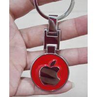 钥匙扣济南批发厂家青岛金属钥匙链价格济南金属钥匙扣