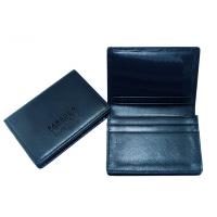 商务名片包卡包套装 头层牛皮定制卡包 可根据客户样品打样定制 无锡礼品定制