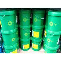 碧辟 BP安能脂LS-EP 2高温润滑油