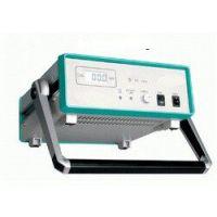 便携式乙烯气体测试仪 型号:SPT/CNX-103C