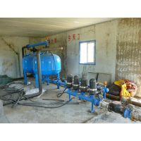 供应甘蔗滴灌喷淋农业灌溉过滤系统