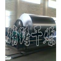 HG系列单鼓双鼓转鼓滚筒刮板干燥机