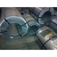 宝钢电工钢取向钢冷轧钢 宝钢现货价格供应