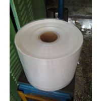 济南长期供应拉伸膜、缠绕膜等塑料包装材料