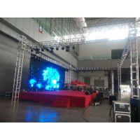 南京展示展览,南京展位搭建,展柜出租,南京舞台搭建,南京桌椅租赁