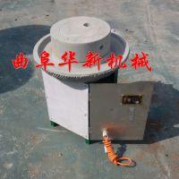 天然石磨米浆机 广东东莞石磨肠粉机 电动石磨米浆豆浆机