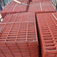 钢板网 钢板网生产厂家 钢板网价格 菱形钢板网 平台钢板网