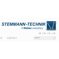 STEMMANN-TECHNIK滑环系统