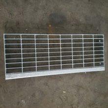 踏步板-专业的钢格板生产厂家
